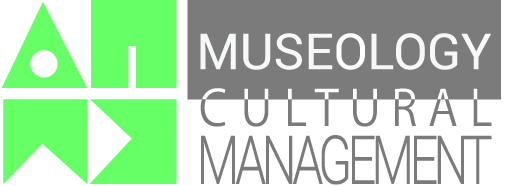MA Museology - Cultural Management